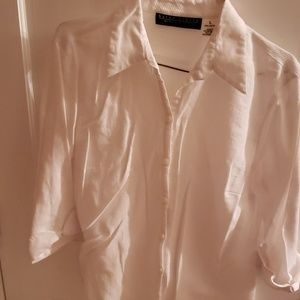 Harve benard dress shirt